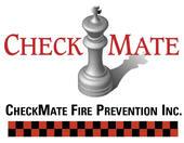 Checkmate Fire Prevention Inc