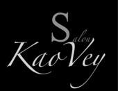 Salon KaoVey
