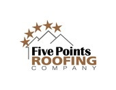 Five Points Roofing