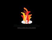 Fireside Production, LLC