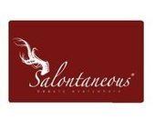 Salontaneous LLC