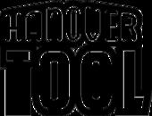 Hanover Tool, Inc