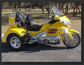 Bikes 2 Trikes Texas Category Motorcycles