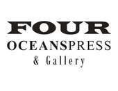 Four Oceans Press